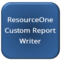 Custom Report Writer (R1)