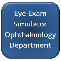 Eye Exam Simulator