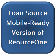 ResourceOne Mobile