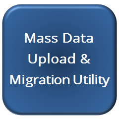 Mass Data Upload Utility (R1)