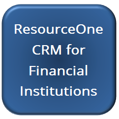 ResourceOne (R1)