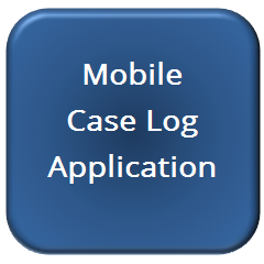 Case Log Application